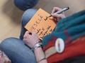 www.bogdanzop.com / www.invatafotografie.ro