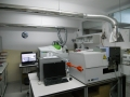 Spectrometru de absortie atomica si Spectrometru de masa.JPG