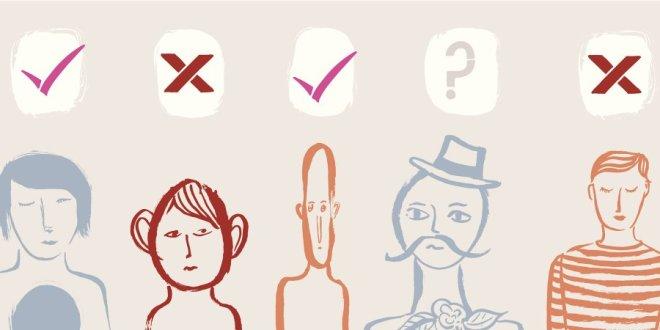 De ce ambiverții sunt mai buni decât extroverții?