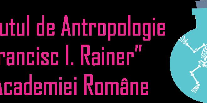 Institutul de antropologie 'Francisc I. Rainer' al Academiei Române
