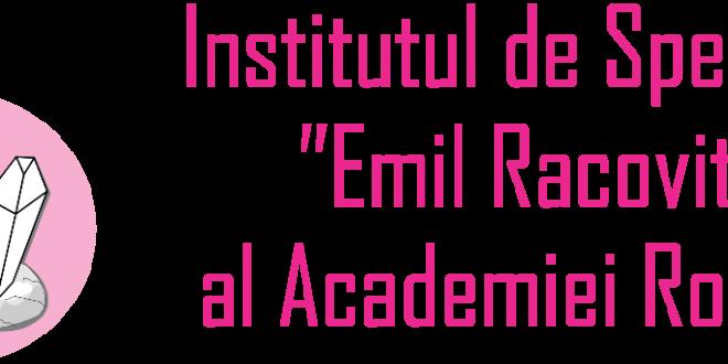 Institutul de Speologie Emil Racoviță
