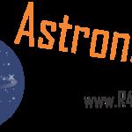 astronomie v2 site