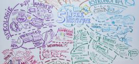 Relatare fotografica de la Conferinta Altfel 5