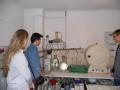 Distilator clasic si Etuva (2).JPG