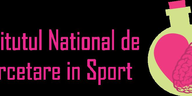 Institutul Național de Cercetare în Sport