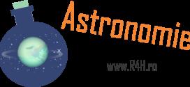 Echipa 'Astronomia mai aproape'