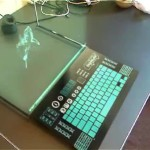 img-holographic-laptop-concept-holobook-breakthrough-technology-w-525