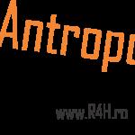 antropologie v2 site
